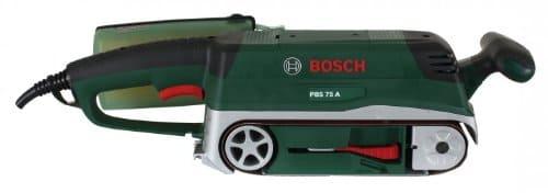 Mejor lijadora de banda Bosch, lijadora de banda bosch pbs 75 ae, lijadora bosch precio, lijadora de banda bosh
